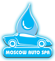 MOSCOW AUTO SPA